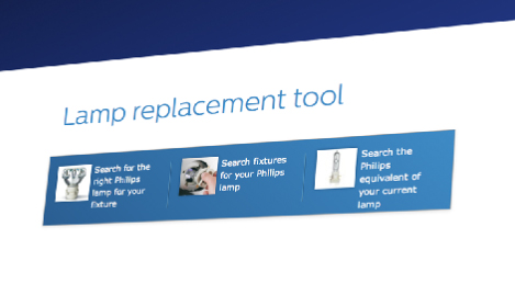 lamp-replacement-tool
