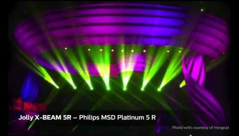 video-philips-platinum-lamps-at-major-events