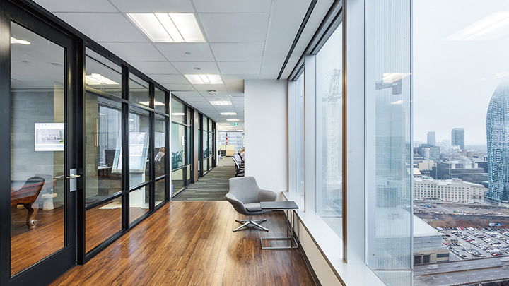 lighting for offices. simple lighting the future of offices toronto throughout lighting for offices r