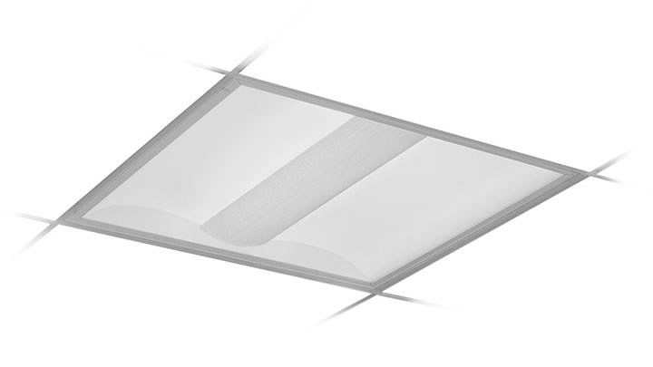 SofTrace Recessed LED