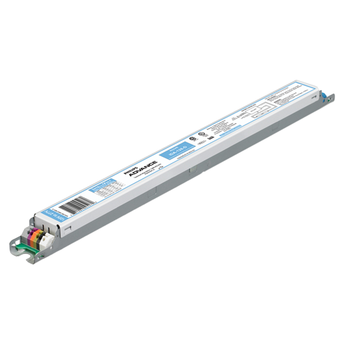 philips advance fluorescent ballasts philips lighting rovr dali fluorescent ballasts optanium step dim