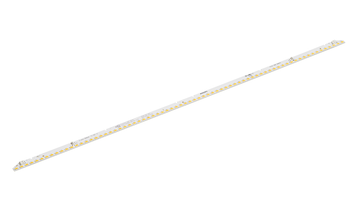 Fortimo LED strip module NA LV4 EL
