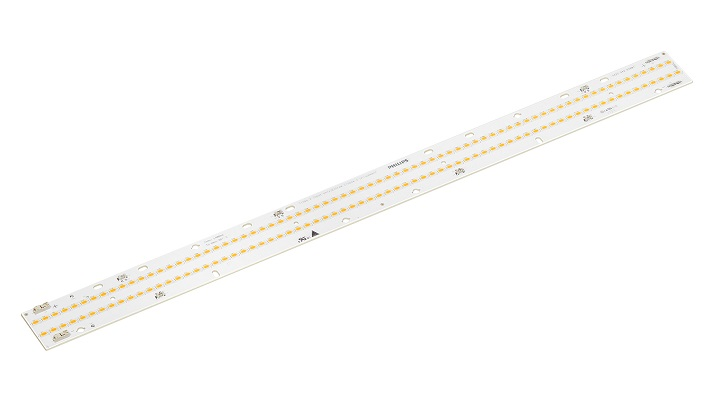 Philips Fortimo LED Line High Flux VO 2R LED modules