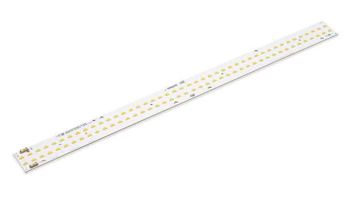 Fortimo LED Line High Flux 6000lm Product