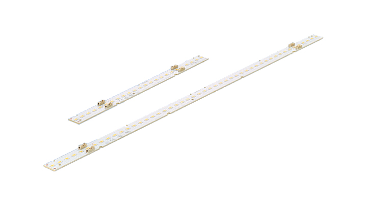 Fortimo LED Strip