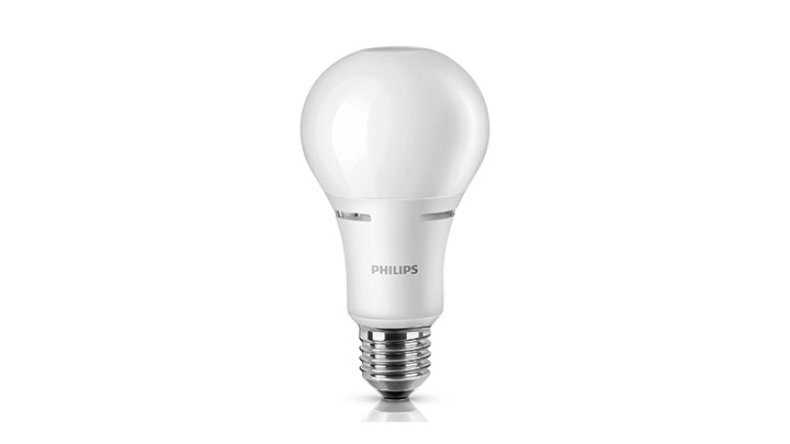 Philips Professional Lamps