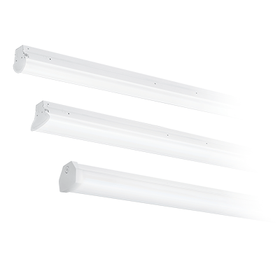 Philips Day-Brite FluxStream LED linear