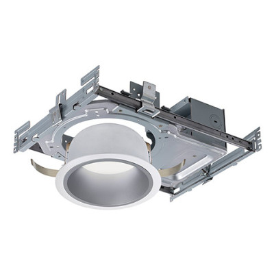 Philips Lightolier Calculite LED downlights