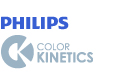 Philips ColorKinetics