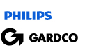 Philips Gardco
