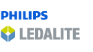 Philips Ledalite