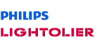 Philips Lightolier