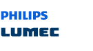 Philips Lumec