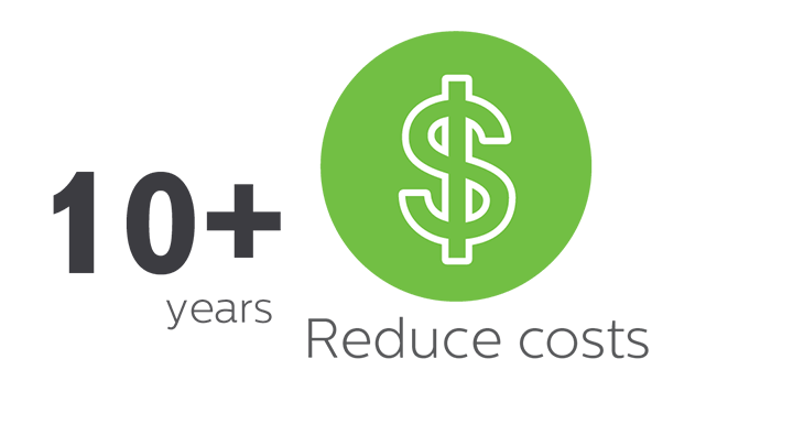 reduce-cost