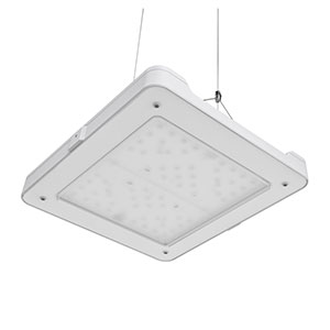 Philips CoralCare LED fixture Gen2 White