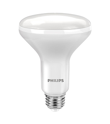 Dimmable LED BR30 Bulb