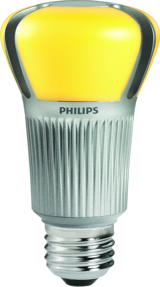 endura-and-ambient-led-dimmable-light-bulbs