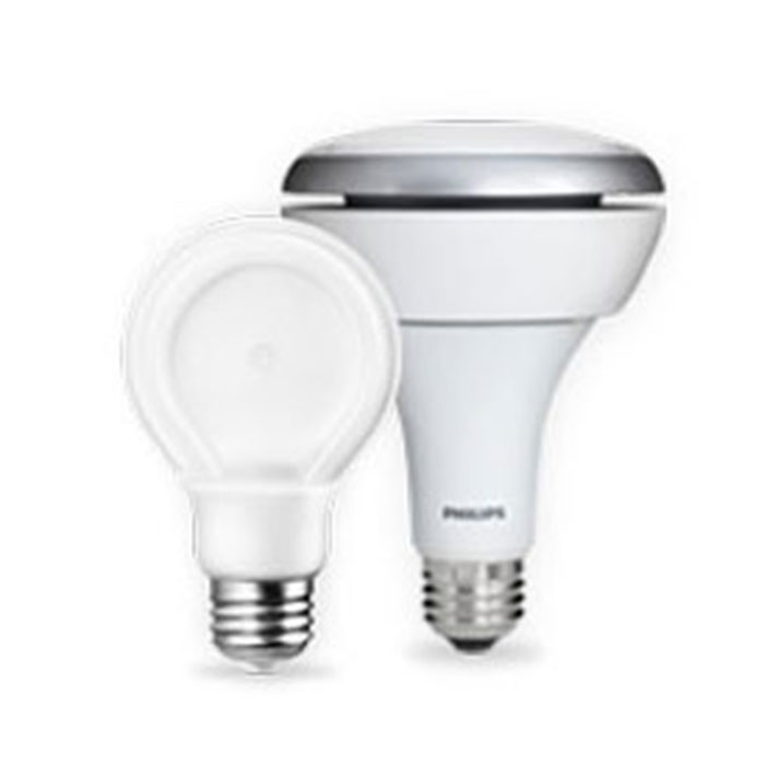 Product catalog Philips Lighting