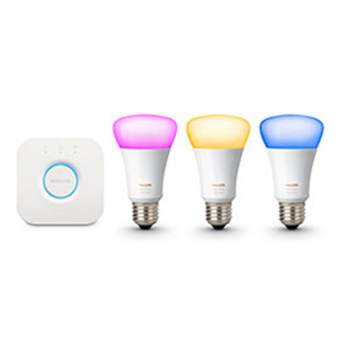 philips led lighting price list 2014. bulbs. philips hue led lighting price list 2014